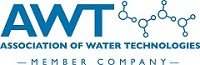 awt Logo